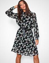Jacqueline de Yong Jdyhanna L/S Dress Wvn