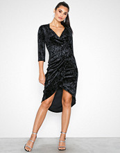 TFNC Tallia Dress