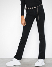 Only onlHELLA Reg Sweet Flared Dnm Jeans