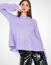 Y.a.s Yasatrio Knit Pullover