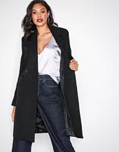 Vero Moda Vmrambla Cala 3/4 Jacket Boos Ki Svart