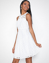 Y.a.s Yascircle S/L Dress