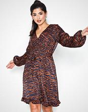 Sisters Point Galina Dress