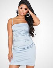 River Island SL Diamonte Mini Dress