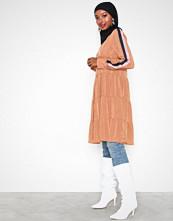 Y.a.s Yasnilora Ls Dress