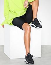 Nike Air Max 97 Svart/grå