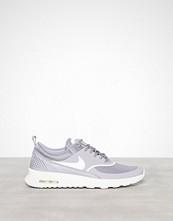 Nike Nsw Wmns Nike Air Max Thea Grå