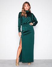 Gestuz Arista long dress