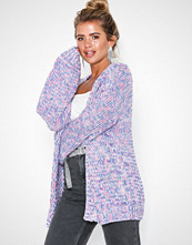 NLY Trend Chunky Knit Cardigan