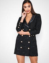Y.a.s Yasplair Blazer Dress - Da