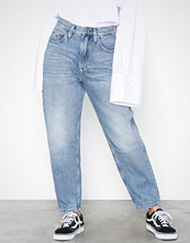 Tommy Jeans High Rise Tapered Tj 2004