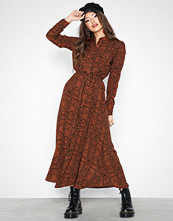 Y.a.s Yaspytho Shirt Dress Ft