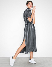 Aéryne Studio dress