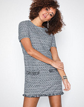 New Look Tunic Dress