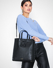 Kate Spade New York Ns Bag
