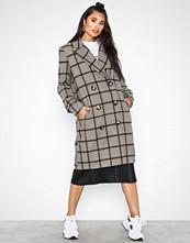 NORR Elef coat