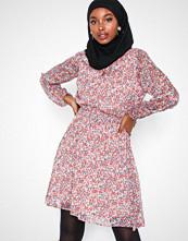Y.a.s Yasbetit Ls Dress