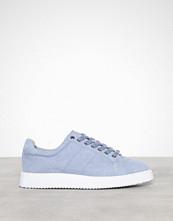 Lauren Ralph Lauren Angeline Sneakers