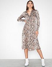 Y.a.s Yasanima Shirt Dress