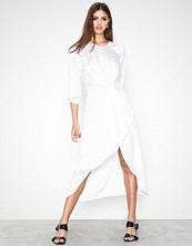 Y.a.s Yasxenia Dress