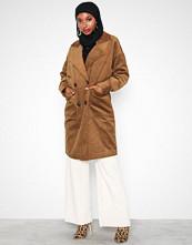 Selected Femme Slfsavanna Jacket W