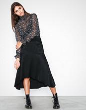 NORR Harper skirt