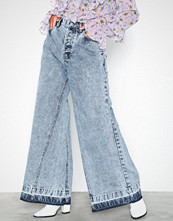 NLY Trend Great Wide Denim