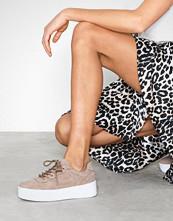 NLY Shoes Flirty Platform Sneaker