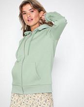 NLY Trend Basic Zip Hoodie