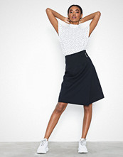 Filippa K Wrap Skirt