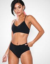 Filippa K High Waist Bikini Bottom