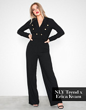 NLY Trend Blazer Jumpsuit