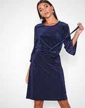 Object Collectors Item Objbelia 3/4 Dress a Au