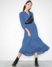 Y.a.s Yaslulla Long Dress