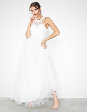 Y.a.s Yaswonder Halterneck Dress