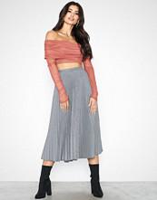 Lauren Ralph Lauren Suzu-A Line-Skirt