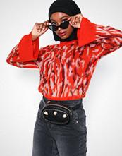 Y.a.s Yasalena Knit Pullover