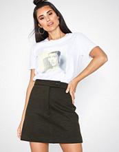 NORR Kenia skirt
