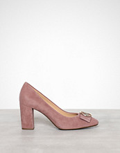 Michael Kors Marsha Flex Pump