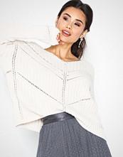 Odd Molly move me sweater