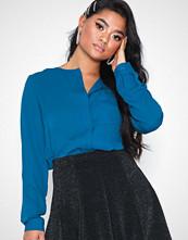 Selected Femme Slfdynella Ls Shirt