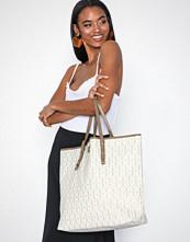 Dagmar Shopping bag