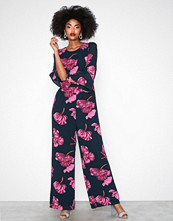Object Collectors Item Objmarquita 3/4 Jumpsuit a Au