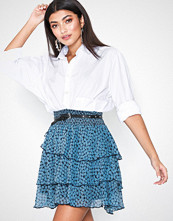 Y.a.s Yasaquilla Nw Skirt
