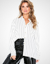 NLY Trend Soft Lux Shirt