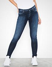 Replay WCA684 Stella pants