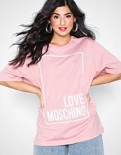 Love Moschino W4F8715M3517