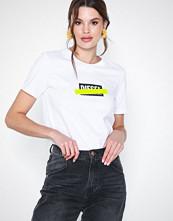 Diesel T-Sily-Wl T-Shirt