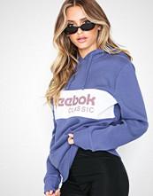 Reebok Classics Cl R Unisex Oth Hoo