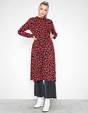 Sisters Point Nag Dress